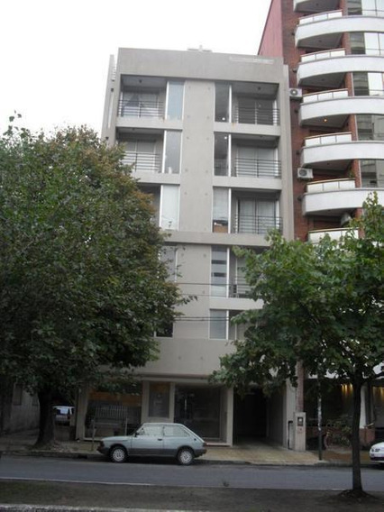 Cochera En Alquiler En La Plata | Avda. 44 E/14y15