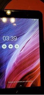 Tablet Asus Memo Pad Me170c 1gb Ram. Funciona Ok.