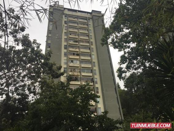 Fg Apartamentos En Venta Mls#19-3565 Lomas De P. Del Est.