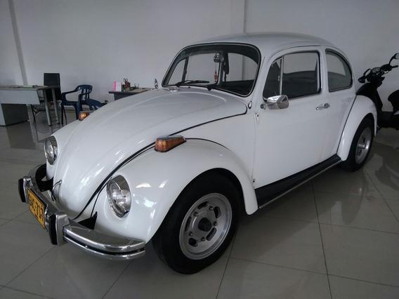 Volkswagen 1967 1995
