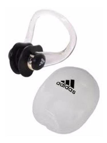 Clip Protector De Nariz adidas E44266 (6)