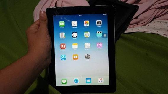 iPad 2/ 32gb(display Novo/sem Arranhão) Garantia De 30 Dias