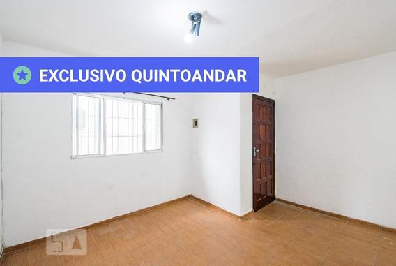 Casa Com 2 Dormitórios - Id: 892959494 - 259494