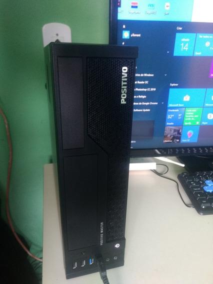 Computador I5 6500 Cpu Sexta Geração