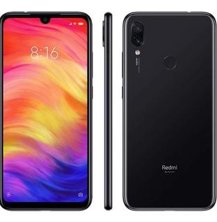 Xiaomi Redmi 7 32 Gb (145 Vrds)
