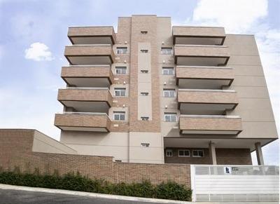 Apartamento Com 3 Dormitórios À Venda, 101 M² Por R$ 590.000 - Jardim Prudência - São Paulo/sp - Ap19284