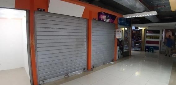 Mini Local En Venta Gran Bazar Cód.420762 Liliana Trias