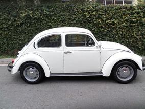 Volkswagen Fusca 1975 Super Conservado!!!!!!!!!!!