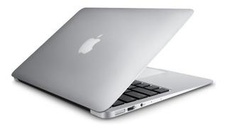 Apple Macbook Pro Mv922 E/a New 2019 _1