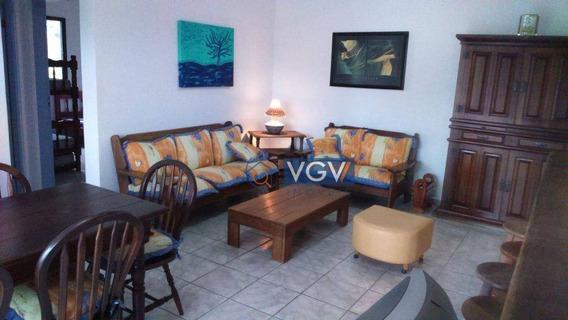 Vende Apartamento Com Opção De Permuta Por Carro Ou Casa Em Campos Do Jordão - Ap3192