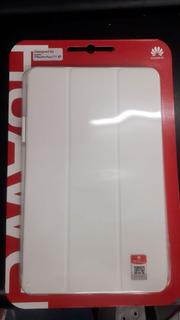 Funda Tablet Huawei T1 10