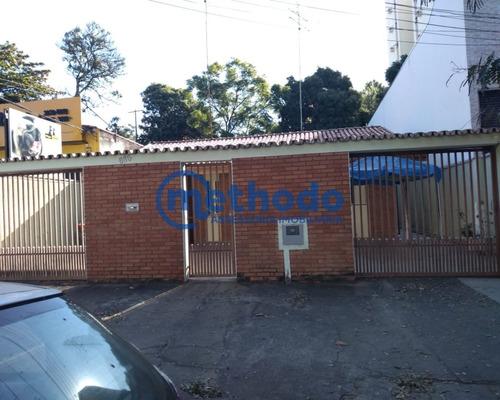Casa - Ca00001 - 68304379