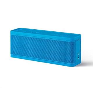 Edifier Mp270 Altavoz Portatil Con Bluetooth Microsd Y Dos E