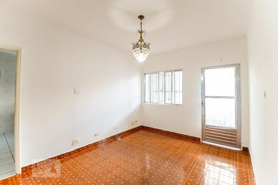 Casa Para Aluguel - Vila Carrão, 3 Quartos, 117 - 893052301