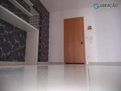 Apartamento Com 2 Dormitórios À Venda, 67 M² Por R$ 430.000 - Jardim Aquarius - São José Dos Campos/sp - Ap11595
