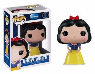 Disney | Snow White | Funko Pop | Original