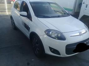 Fiat Palio 1.6 Sporting 115cv Brasil. Precio Negociable