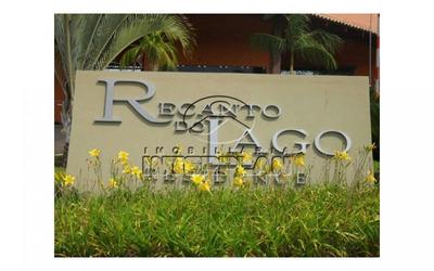 Casa Condominio São José Do Rio Preto Sp Bairro Cond. Recanto Do Lago