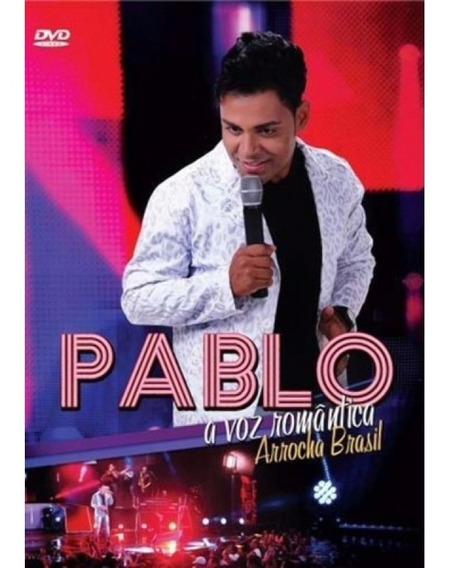 DE 2011 DO ARROCHA CD BAIXAR PABLO GRATIS