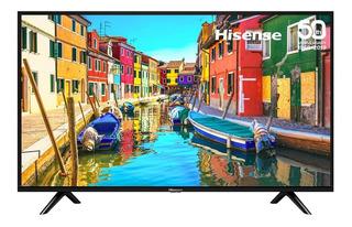 Pantalla Hisense 32h5f 32 Pulgadas Hdmi Lcd Hd Smart Tv