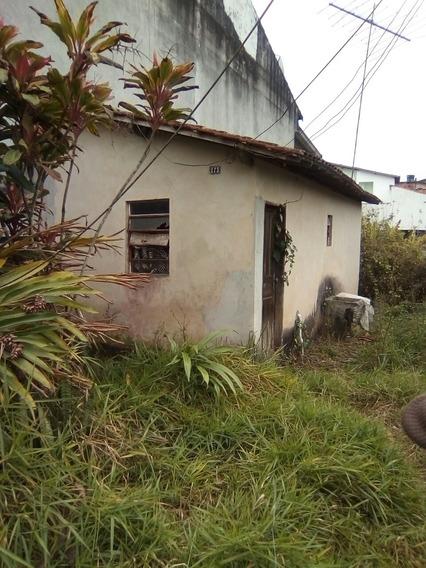 Terreno Ouro Fino Ribeirão Pires