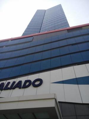 18-5944ml Oficina En Prime Time Tower