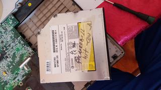 Grabador Cd/dvd Packardbell Mit-cou-a