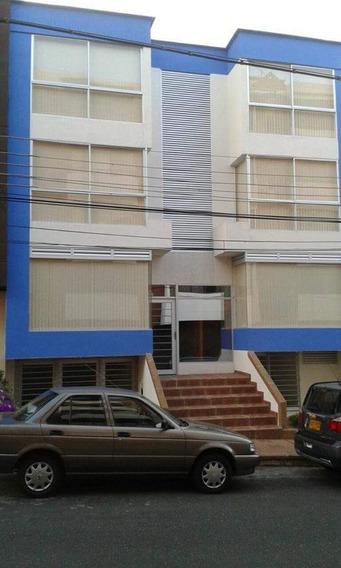 Negociable Edificio Oficinas Ibague Nuevo Empresarial