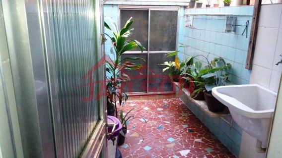 Apartamento-à Venda-cachambi-rio De Janeiro - Vpap40017