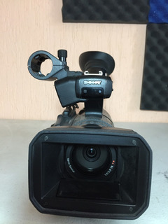 Camara Sony Hvr-v1n/1 -graba En Dispositivo Digital Incluido