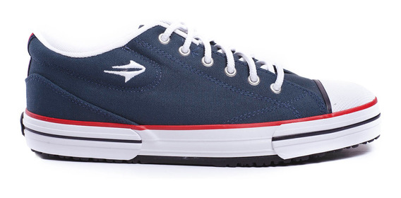 Zapatillas Topper Nova Low-89615- Open Sports