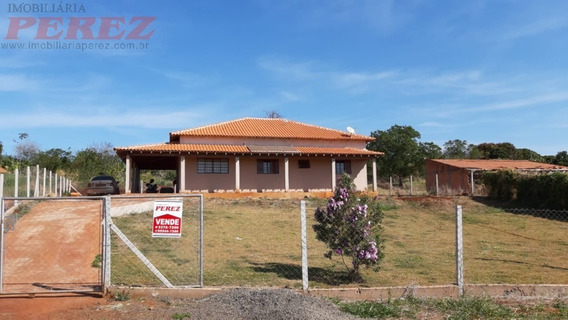 Chácaras_sítios_fazendas Para Venda - 13650.5914