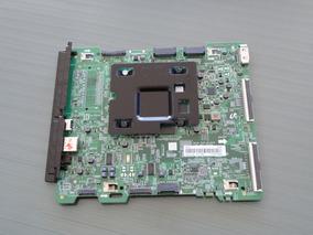 Placa Principal Samsung Un55mu7000g Un55mu7000 Bn94-12547f