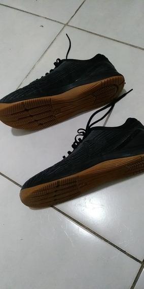 Tenis Reebok Nano 8