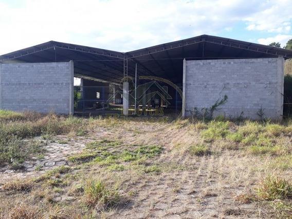 Sítio Para Venda Em Atibaia, Guaxinduva, 2 Dormitórios, 1 Banheiro, 5 Vagas - 0076