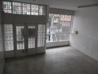 Arriendo Oficina/consultorio - Galerias