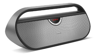 Parlante Portatil Bluetooth 16w Philco Sph1600 Usb Y Radio