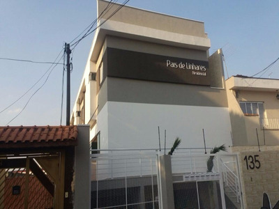 Casa - Ca00009 - 3520889
