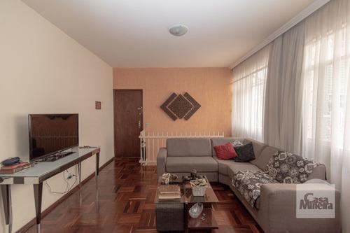 Imagem 1 de 15 de Apartamento À Venda No São Pedro - Código 97124 - 97124