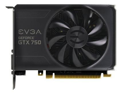 Evga Nvidia Geforce Gtx Ti Ref 2gb Gddr5