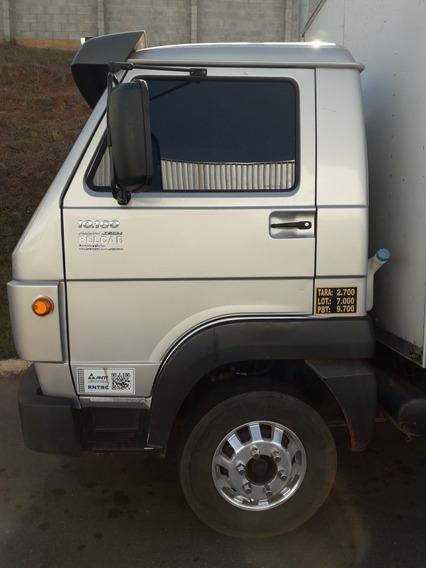 Volkswagen Vw 10160