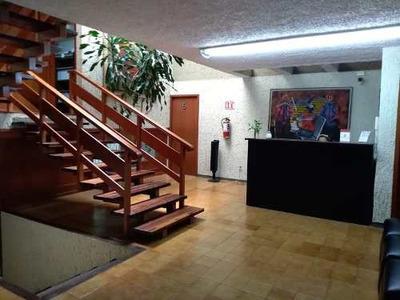 Oficina En Renta En Fraccionamiento Chapalita