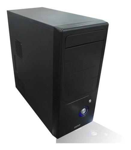 Imagen 1 de 5 de Computadora Core I9 Décima Gen 8 Ram Ssd 480 Gb Nuevo Tienda