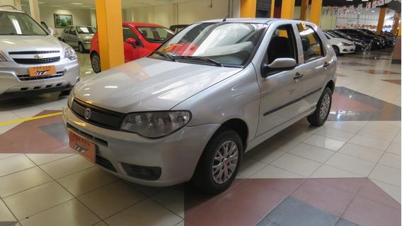 Fiat Palio Fire Economy 2010/2011 (1052)