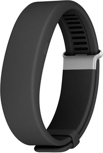 Sony Smartband 2 Swr12 Smartwatch Fitness Fit Cardiaco Negro