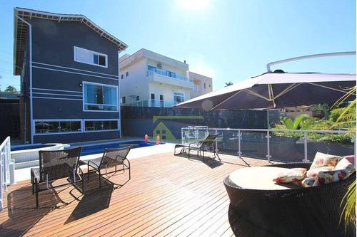 Imagem 1 de 30 de Chácara Com 4 Dormitórios À Venda, 400 M² Por R$ 900.000,00 - Ibiúna - Ibiúna/sp - Ch0024