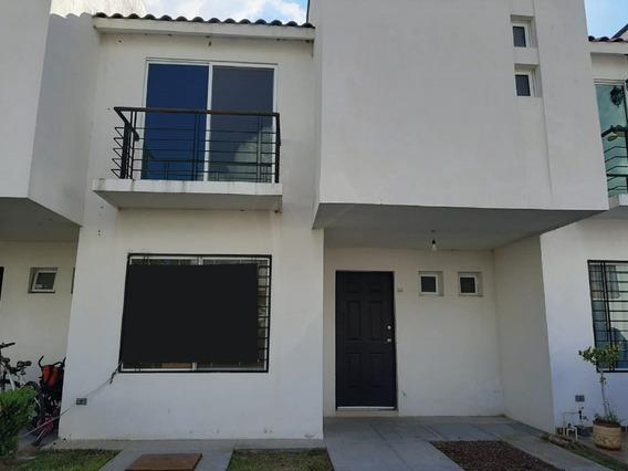 Casa En Renta, San Gerardo, Av. Paseo De San Gerardo #220 Int 69