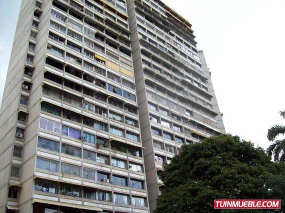 Apartamentos En Venta - Bello Monte - 19-9543