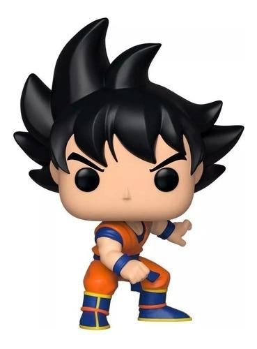 Imagen 1 de 2 de Funko Pop, Goku - Dragon Ball Z - 615