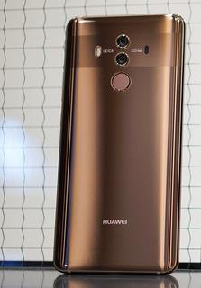 Huawei Mate 10 Pro 6gb/128gb Zerado